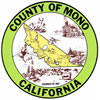 County of Mono Logo